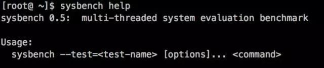 MySQL VS MongoDB 你会如何选择?插图(1)