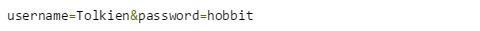 """眼睁睁地踩到 MySQL in 子查询的""""坑""""插图(7)"""
