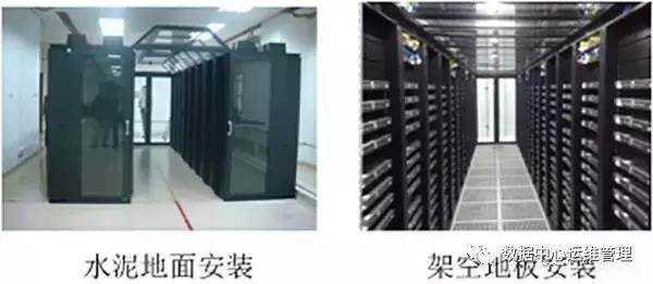 数据中心微模块