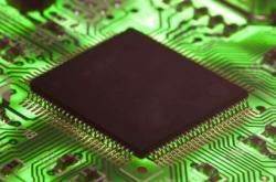 CPU使用率度量指标是扯淡!插图