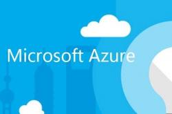 Azure中国的故障也不少啊……插图