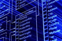 关于数据库优化的一些感想和建议插图