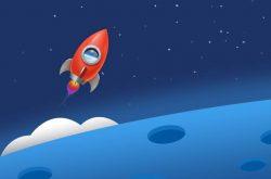 CaaS在微服务开发运维中的最佳实践插图