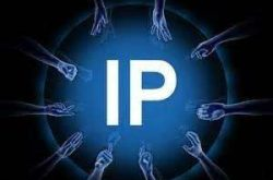 代理、转发等多种场景下,如何获取用户真实IP?插图