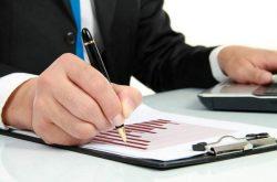 DBA这一职业未来该如何发展?插图