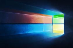 Cygwin让windows运维变得更简单插图