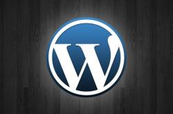 PHP scandir函数导致WordPress管理后台无法显示主题模板插图