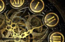到2038年1月19日那天,Unix时钟会失效吗?插图