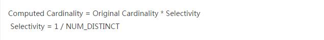 一个执行计划异常变更引发的Oracle性能诊断优化插图(15)
