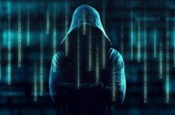 10年反黑风云:Linux下的安全攻防实录插图