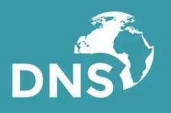 DNS在架构设计中的巧用插图