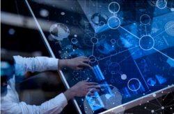 从IT应用架构角度,畅谈双活数据中心容灾解决方案插图