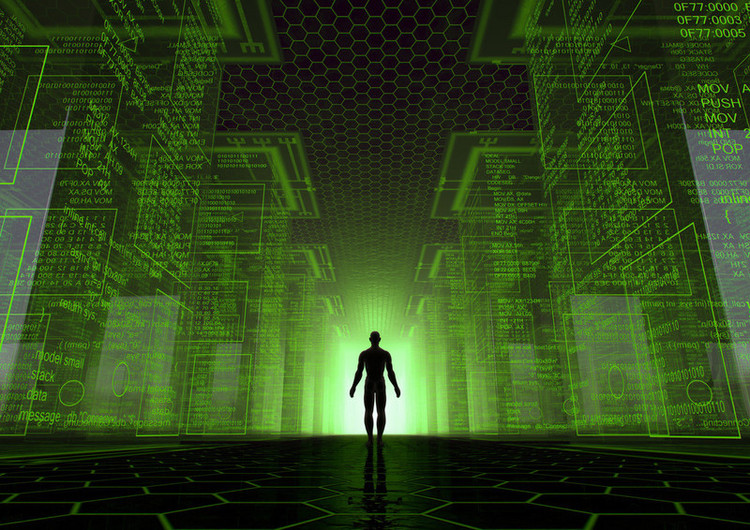 无服务器架构