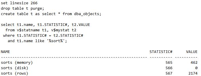 揭开索引让SQL举步维艰的另一面插图(13)