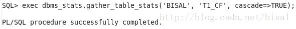 一个执行计划异常变更引发的Oracle性能诊断优化插图(64)