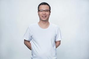 民达 美丽联合集团图像算法技术专家