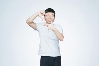 刘昱杰,花名吴邪,美丽联合集团无线应用团队工程师