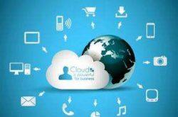 UCloud云存储技术深度解析插图