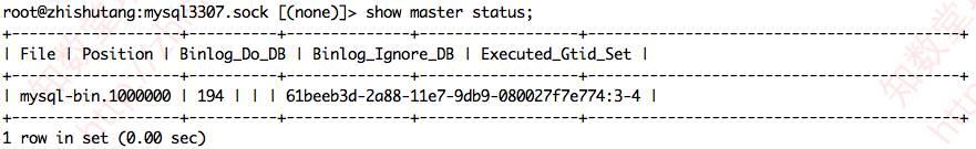 MySQL binlog后面的编号最大是多大?插图(1)