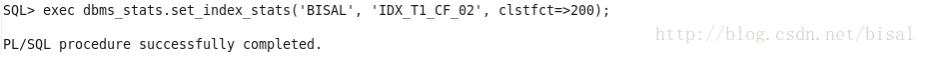 一个执行计划异常变更引发的Oracle性能诊断优化插图(70)