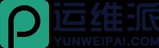 【5月13日|北京】七牛架构师实践日—新时代下的高效运维之道插图(7)