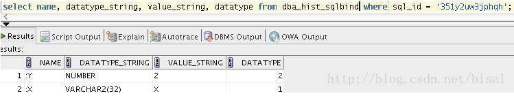 一个执行计划异常变更引发的Oracle性能诊断优化插图(40)