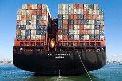 ContainerOps DevOps