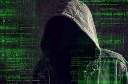 趣图:看运维和开发是怎么应对DDoS攻击的?插图