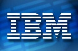 IBM CEO罗睿兰卸任:云计算负责人Krishna接任;Red Hat CEO Jim Whitehurst担任总裁插图