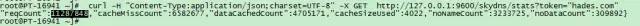 京东618如何支持容器百万级域名解析服务?插图(7)