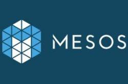 焕然一新的Mesos,有哪些可以期待?插图