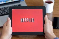 Netflix 的上线工具 Spinnaker插图