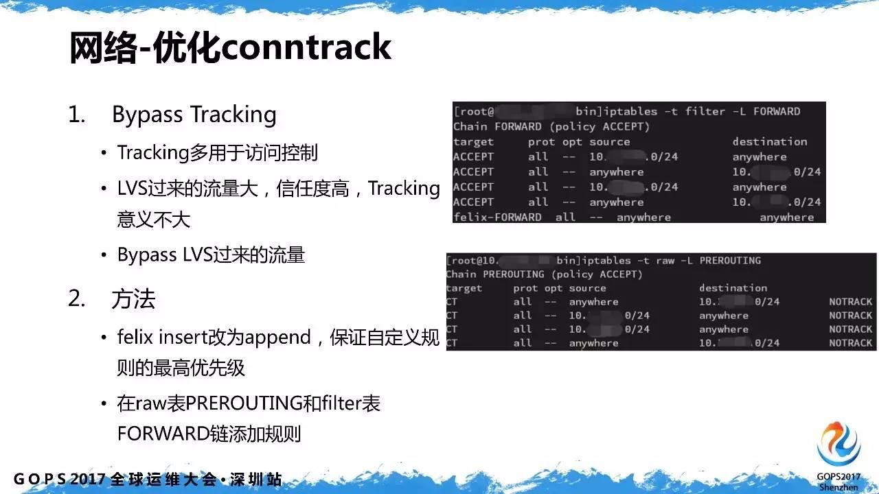 魅族容器云平台基于k8s的自动化运维实践插图(13)