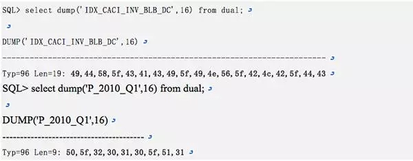 DBA必备技能:数据库挂起时进行转储分析诊断案例插图(14)