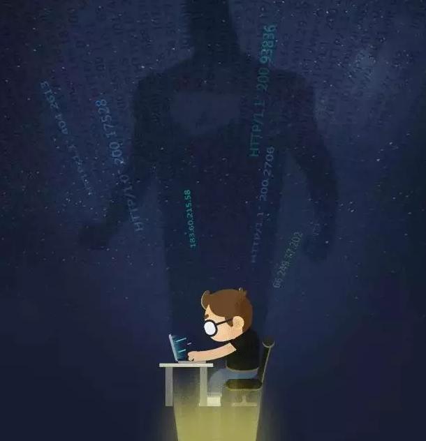 如何成为不可替代的Linux运维工程师?插图