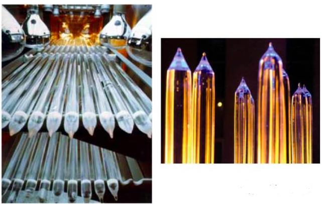 神奇!光纤是怎样制造出来的?插图(9)