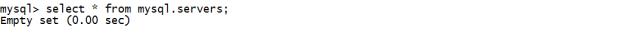 MySQL复制异常大扫盲:快速溯源与排查错误全解插图(29)
