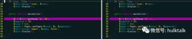 基于 Git 使用 PSCP + PSSH 快速发布代码插图(3)