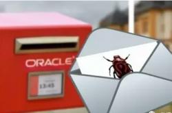 警示:一个专为AIX上11.2.0.4版本定制的Bug正在高发插图