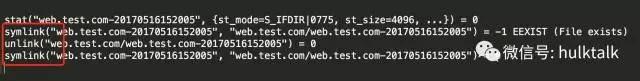 基于 Git 使用 PSCP + PSSH 快速发布代码插图(5)