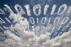 云计算cloud
