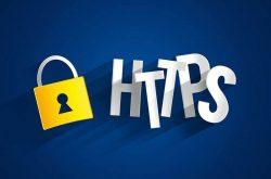推荐一款轻量级 HTTP/HTTPS 代理 TinyProxy插图