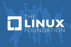 Linux内存机制以及手动释放swap和buffer和cache插图