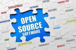 2017年最佳开源网络监控工具插图