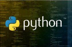 2019年7月编程语言排行榜:Python持续增长,坐稳第三插图