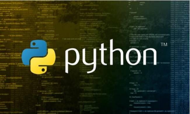 运维为什么要学编程?编程为什么是Python?插图