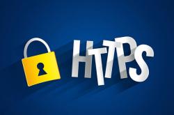 大型网站HTTPS部署实践点拨插图