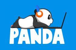 从无到有:熊猫直播 Rancho 发布系统构建之路插图