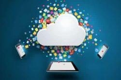 360 私有云平台 MySQL 自动化实现剖析插图