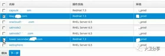 如何有效地对Linux系统补丁进行管理 ?插图(13)
